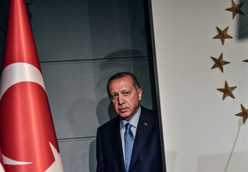 گزینه های اردوغان برای اولویت گذاری جدید چیست؟
