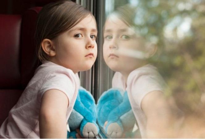 تک فرزندی؛ ظلم به فرزند و خود والدین است