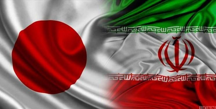 کمک پزشکی 2 و نیم میلیارد ینی ژاپن به ایران برای مقابله با کر ونا