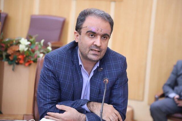 اتصال 1653 مدارس روستایی گیلان به شبکه ملی اطلاعات